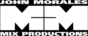 John Morales Mix Productions