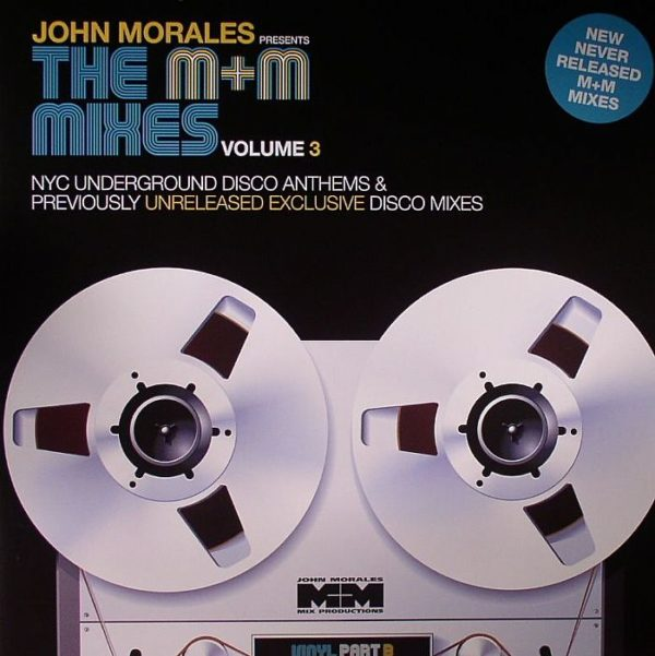 mm3-part-b-vinyl