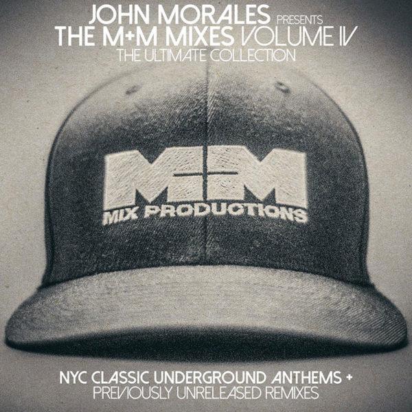 M+M-4CD-Digi–Cover