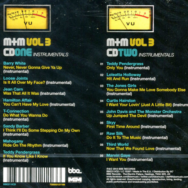 MM-Vol3-Instrumentals-CD-back
