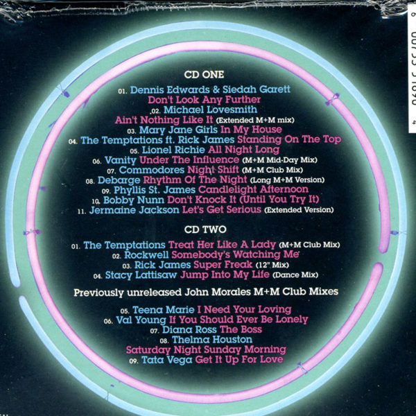 club-motown-cd-back