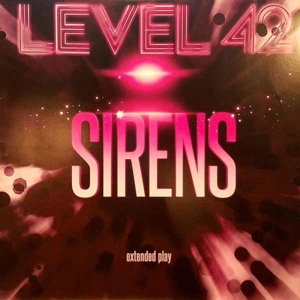 level42-sirens-vinyl