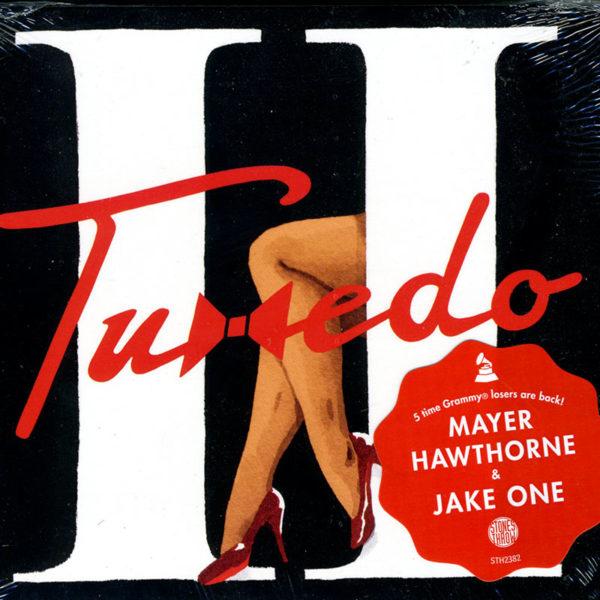 tuxedo-2-CD