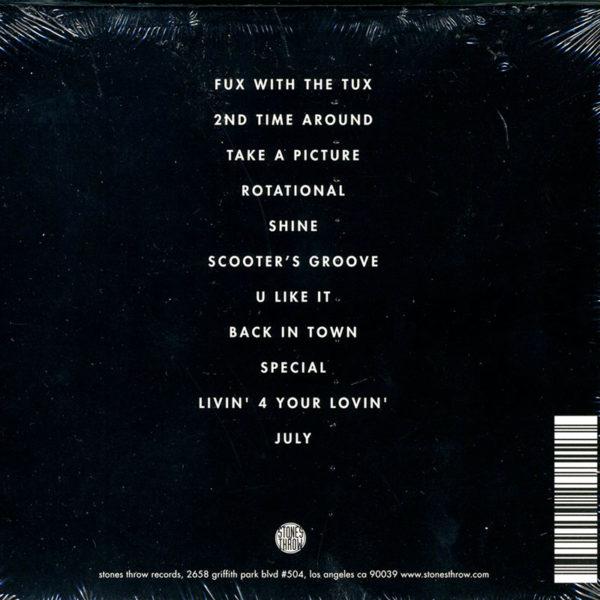 tuxedo-2-CD-back