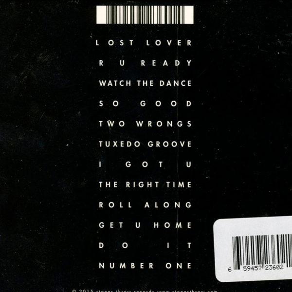 tuxedo-CD-back